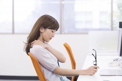 鍼灸治療|名古屋市北区の太陽の接骨院