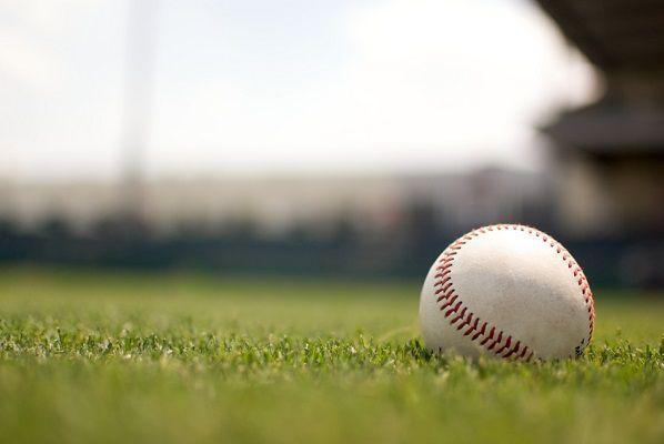 野球肘|名古屋市北区